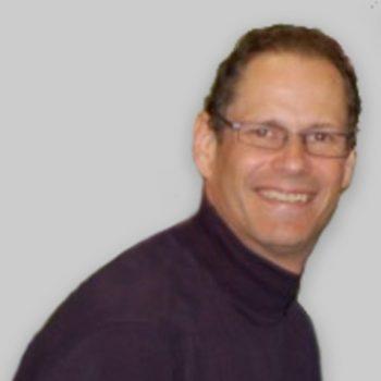 Howell Schroeder