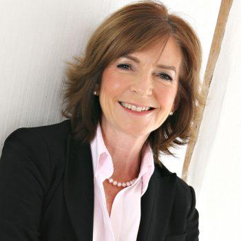 Valerie Wark