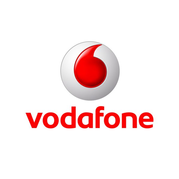Vodafone – Programme design and delivery