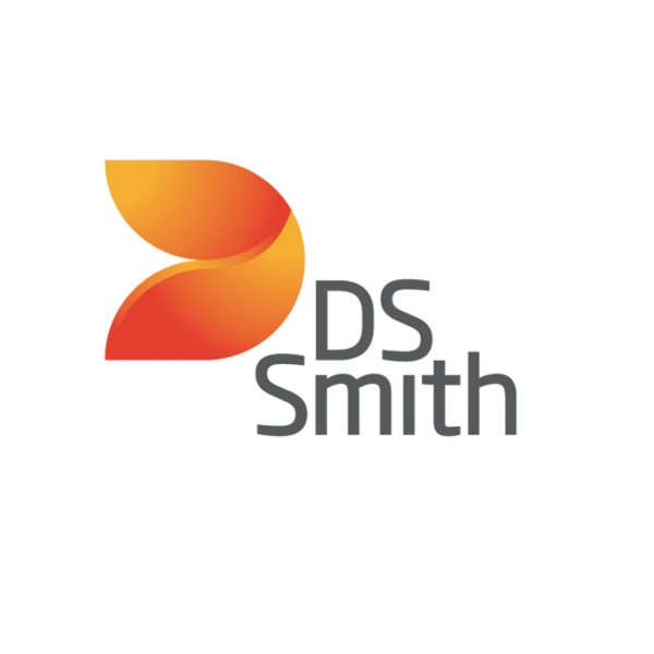 DS Smith packaging – Programme Design and Delivery