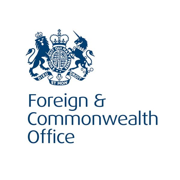The Foreign and Commonwealth Office –  Developing World Class International Leaders