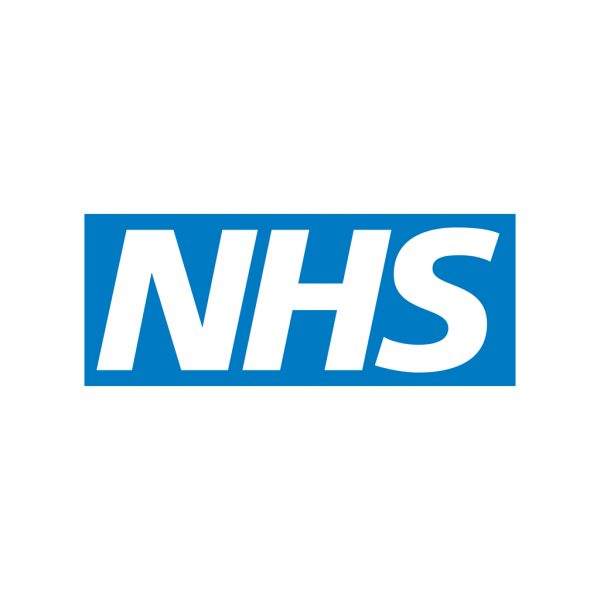 National Ward Managers Programme – Confidence and Leadership Programme