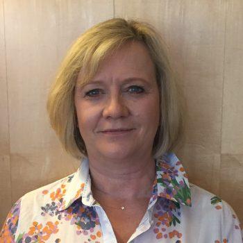 Anna Kirk