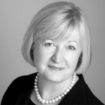 Moyra Doyle